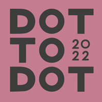 Dot To Dot Tickets