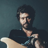 Doyle Bramhall II tour dates and tickets