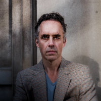 Dr Jordan Peterson Tickets