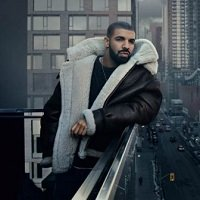 Drake tour dates and tickets