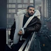 Drake Tickets