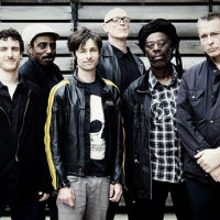 Dreadzone tour dates and tickets