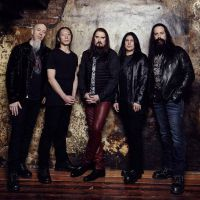 Dream Theater tour dates and tickets