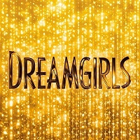 Dreamgirls Tickets