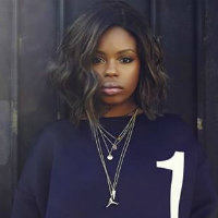 Dreezy tour dates and tickets