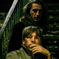 Drenge tour dates and tickets
