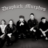 Dropkick Murphys tour dates and tickets