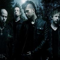 Drowning Pool tour dates and tickets