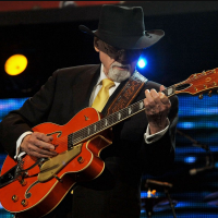 Duane Eddy tour dates and tickets