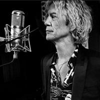 Duff McKagan Tickets