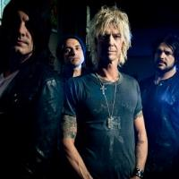 Duff McKagans Loaded tour dates and tickets