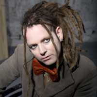 Duke Special tour dates and tickets