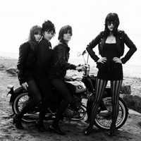 Dum Dum Girls tour dates and tickets