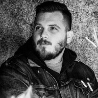 Dustin Kensrue Tickets