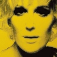 Dusty Springfield tour dates and tickets