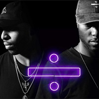 Dvsn Tour 2020 DVSN Tour 2019/2020   Find Dates and Tickets   Stereoboard