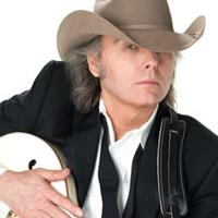 Dwight Yoakam tour dates and tickets