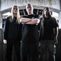 Dying Fetus tour dates and tickets