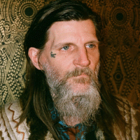 Dylan Carlson Tickets