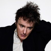 Dylan Moran tour dates and tickets