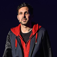 Dynamo tour dates and tickets