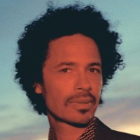 Eagle Eye Cherry tickets