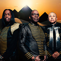Earth Wind and Fire tour dates and tickets