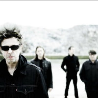 Echo and the Bunnymen tour dates and tickets