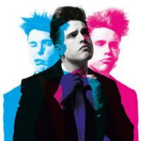 Ed Gamble tour dates and tickets