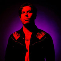 Ed Harcourt tour dates and tickets