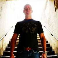 Ed Kowalczyk tour dates and tickets