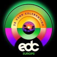 Edc Portugal Tickets