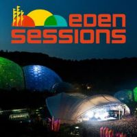 Eden Sessions tour dates and tickets