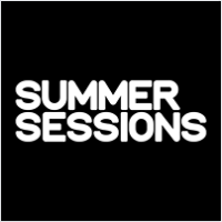 Edinburgh Summer Sessions tickets
