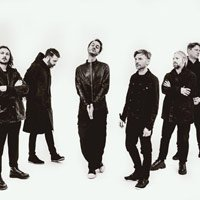 Editors tickets