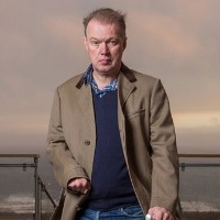 Edwyn Collins tour dates and tickets