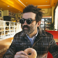 Eels tour dates and tickets