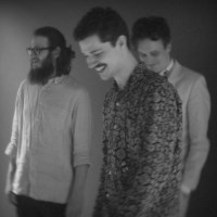 Efterklang tour dates and tickets