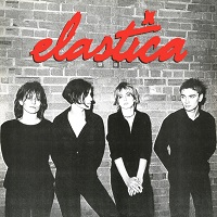 Elastica tour dates and tickets