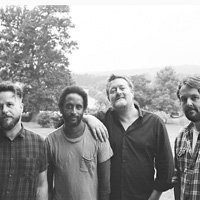 Elbow tour dates and tickets