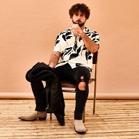 Elderbrook tour dates and tickets
