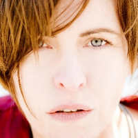 Eleanor McEvoy tour dates and tickets