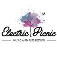 Electric Picnic Tickets