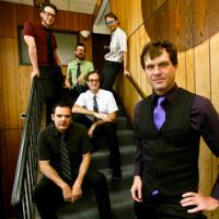 Electric Six tour dates and tickets