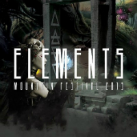 Elements Mountain Festival tickets