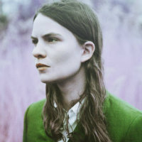 Eliot Sumner tour dates and tickets