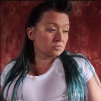 Eliza Carthy and the Wayward Band tour dates and tickets