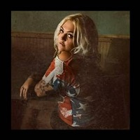 Elle King tour dates and tickets
