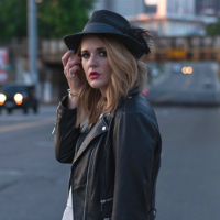Elles Bailey tour dates and tickets