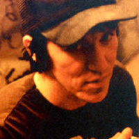Elliott Smith tour dates and tickets
